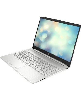 HP 15s-eq0262ng Nešiojamas kompiuteris (3...