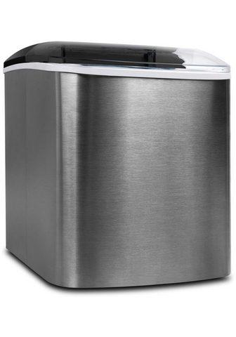 ® льдогенератор MD 17739 - 5006414...