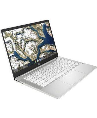 HP 14a-na0205ng nešiojamas kompiuteris (3...