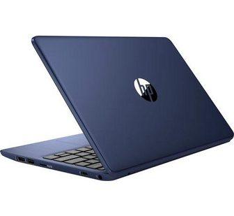 HP 11-ak0252ng Nešiojamas kompiuteris (29...