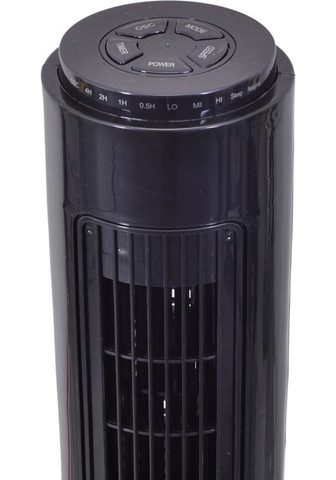 Sonnenkönig вентилятор Pisa