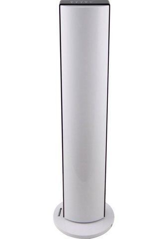 Sonnenkönig вентилятор Dubai