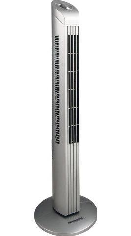 Sonnenkönig вентилятор Venedig
