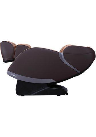 MAXXUS Masažinis fotelis »MX 8.0z«
