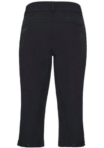 VAUDE Sportinės kelnės »YAKI«