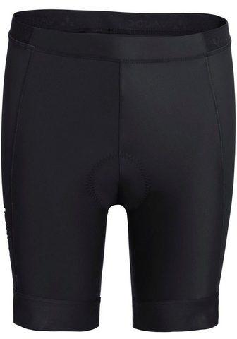 VAUDE Sportinės kelnės