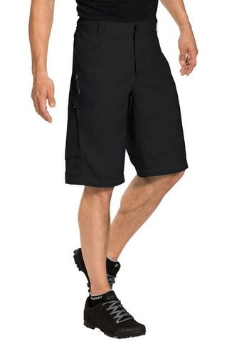 VAUDE Sportinės kelnės »LEDRO«