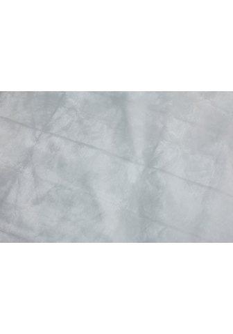 Постельное белье Cracks (1 единиц
