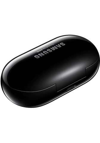 SAMSUNG »Galaxy Buds+ SM-R175« wireless Ausinė...