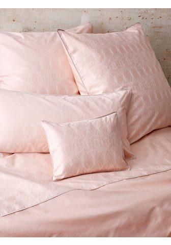 Постельное белье Lace (1 единиц