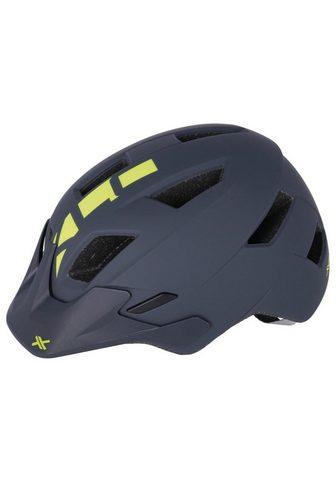 Велосипедный шлем »BH-C30«...