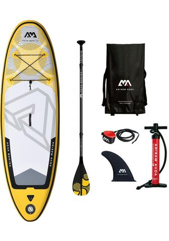 AQUA MARINA Inflatable SUP-Board »Vibrant Youth« (...