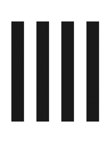 Superfresco Easy Vliestapete »Monochrome Stripe« Streif...