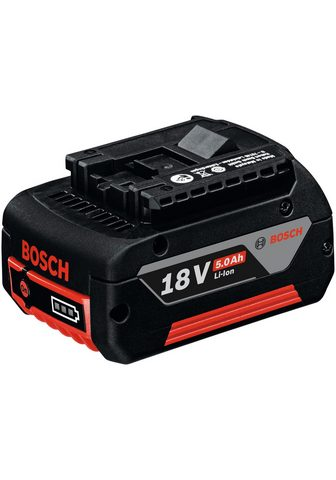 Bosch Professional Powertools »GBA 18V 5.0Ah« Akku