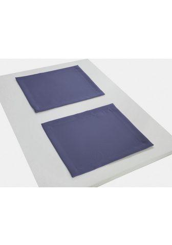 ADAM Stalo kilimėlis »Uni Collection«