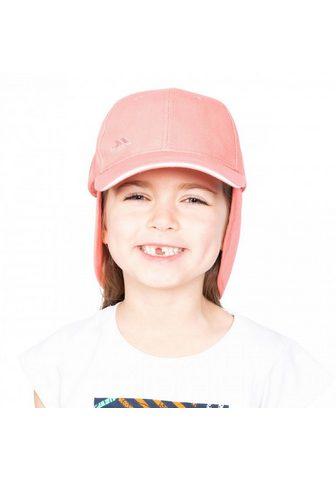 TRESPASS Baseball Kepurė su snapeliu »Kinder So...