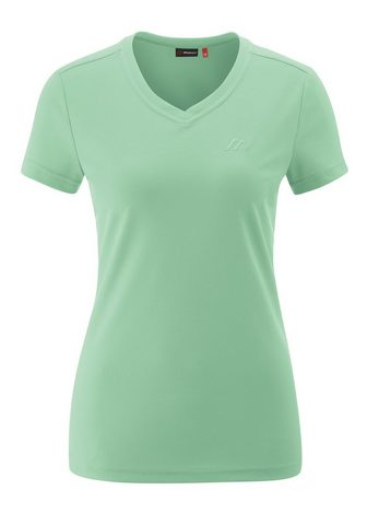 MAIER SPORTS Marškinėliai »Trudy«