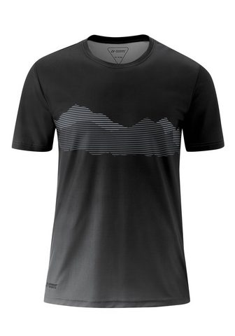 MAIER SPORTS Marškinėliai »Ludo«