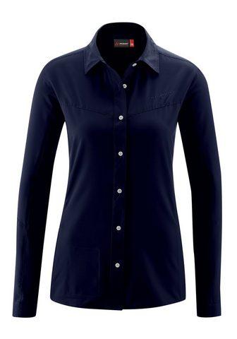 Блуза »Sinnes Tec W«