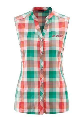 Блуза »Jara 2.0 W«