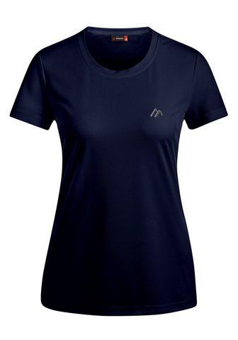 MAIER SPORTS Marškinėliai »Waltraud«