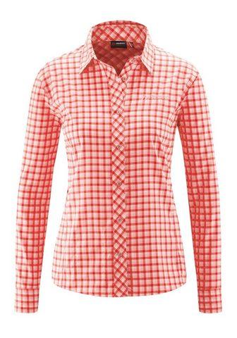 Блуза »Sana 2.0 L/S«