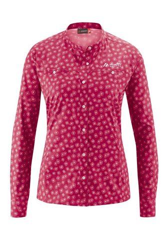 Блуза »Jirena L/S«