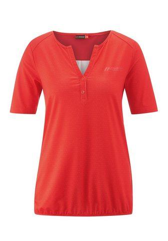 Блуза »Doora 2.0 W«