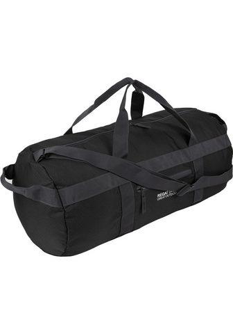 REGATTA Kelioninis krepšys »Packaway«