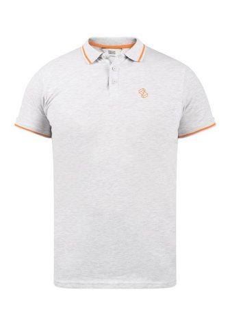 SOLID Polo marškinėliai »21103994«