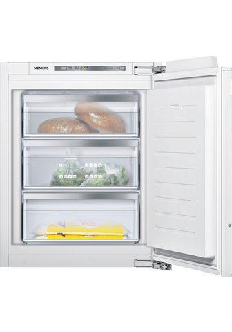 Холодильник 1221 cm hoch 1116 cm ширин...