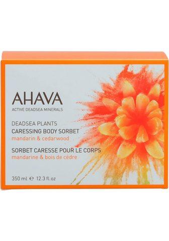 """AHAVA лосьон для тела """"Deadsea Pl..."""