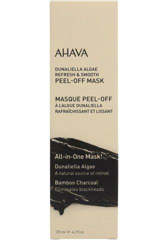 AHAVA Veido kaukė