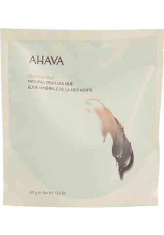 AHAVA Körperpflegemittel