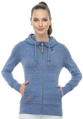 Спортивный свитер »PAYA«
