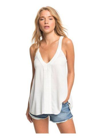 ROXY Marškinėliai be rankovių »Lazy Sun«