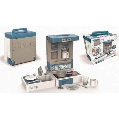 Smoby Spielküche »Cook & Go Kitchen«