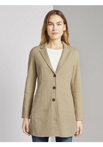Куртка »Longblazer«