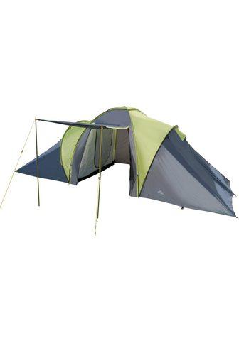 Палатка в форме туннеля »Sierra ...