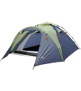 Палатка »Flash 3« 3 люди