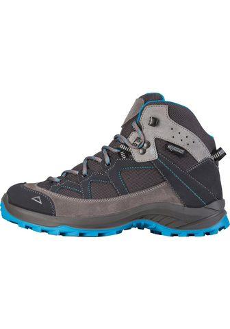 MCKINLEY Turistiniai batai »Discover Mid AQX«