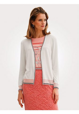 MONA Megztinis