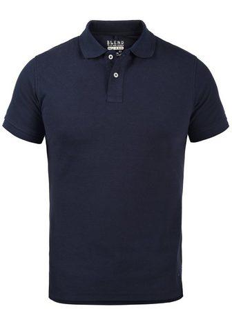 BLEND Polo marškinėliai »Raffael«