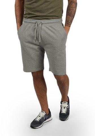 Шорты спортивные »Kurze брюки с ...