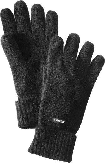 Hestra Handschuhe »Pancho 5-Finger Handschuhe«