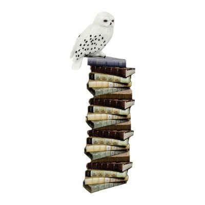Paladone Schreibgeräteetui »Harry Potter Lesezeichen Hedwig«