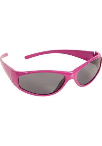 Солнцезащитные очки »Kinder Fabu...