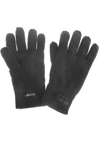 Result перчатки вязаные »Unisex ...