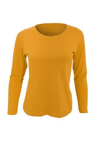 SOLS футболка »Majestic для женс...