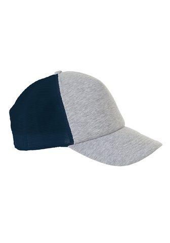 SOLS Baseball Kepurė su snapeliu »Unis...